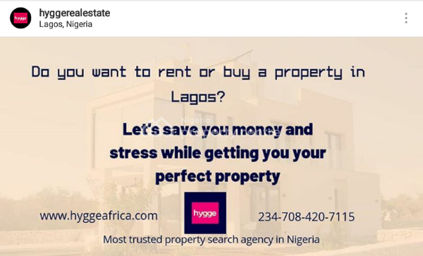 4 Bedroom, 1004 Estate, Victoria Island Extension, Victoria Island (vi), Lagos, Flat for Sale