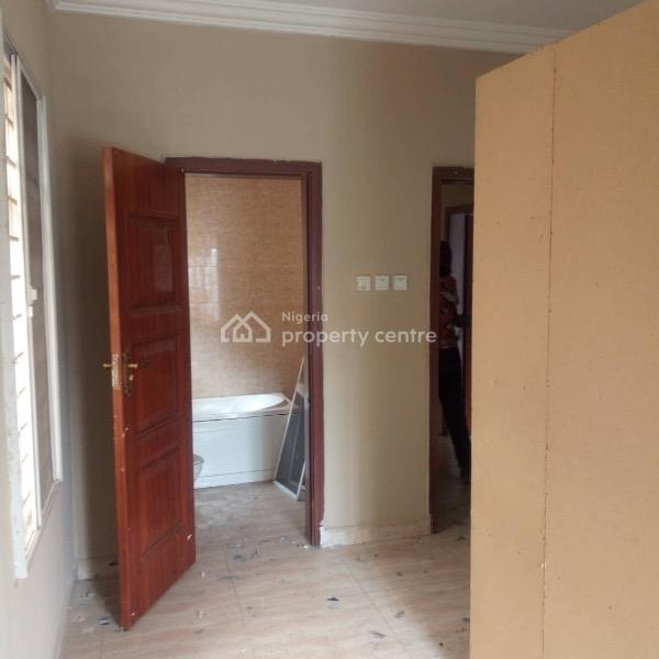 Shared Self Contained, Idado, Lekki, Lagos, Self Contained (single Rooms) for Rent