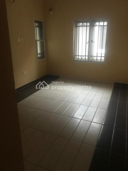 4 Bedroom Terrace Duplex + Bq Exquisitely Finished & Serviced, Off Freedom Way, Ikate, Lekki Phase 1, Lekki, Lagos, Terraced Duplex for Rent