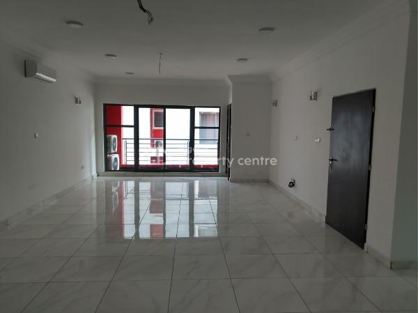 Luxury 3 Bedrooms Apartment, Off Palace Road, Oniru, Victoria Island (vi), Lagos, Flat for Rent