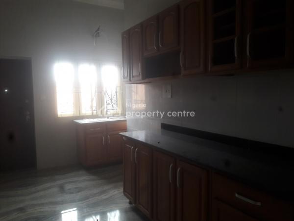 Brand New 4 Bedroom Semi Detached Duplex in a Mini Estate, Ikota Villa Estate, Lekki, Lagos, Semi-detached Duplex for Rent