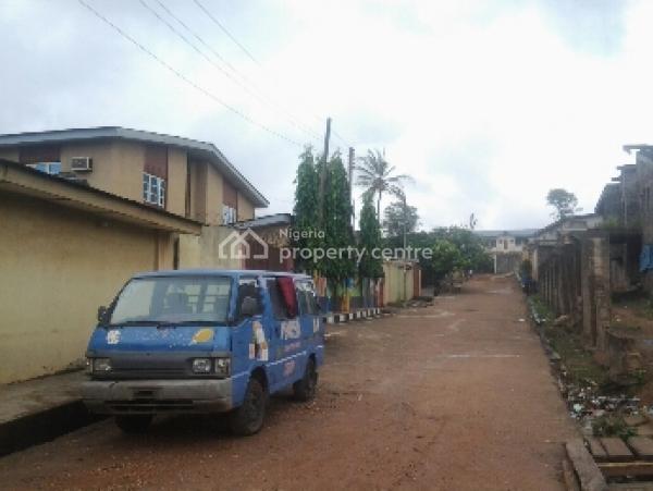 Land for Sale at Ojodu Berger, Ojodu, Lagos, Residential Land for Sale