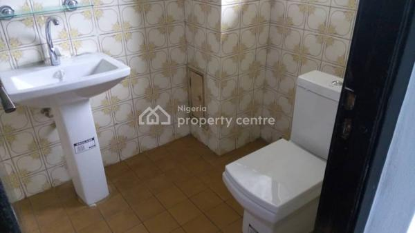 3 Bedroom Apartment, Sanusi Fafunwa, Victoria Island (vi), Lagos, House for Rent