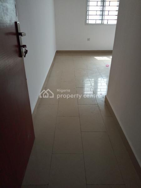 New 2 Bedroom Flat, Harmony Crescent, Idado, Lekki, Lagos, Flat for Rent
