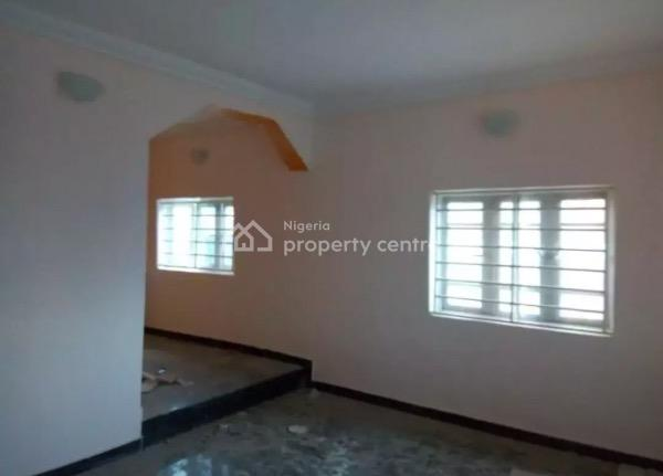 4 Bedroom Duplex, Gra, Enugu, Enugu, Detached Duplex for Sale