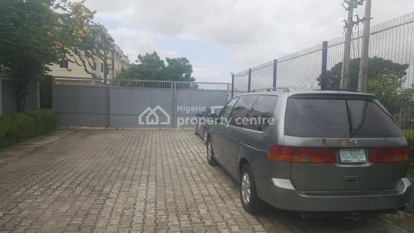 1 Bedroom Mini Flat, Plot 931, Elegba Festival Drive, Elegba Festival Estate, Oniru, Victoria Island (vi), Lagos, Mini Flat for Rent