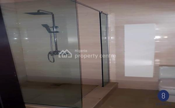 2-bedroom Luxury Terraced Apartment, Old Ikoyi, Ikoyi, Lagos, House for Rent