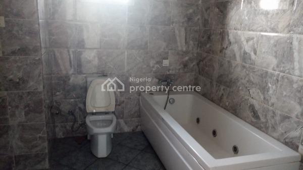 Luxury Three Bedroom Flat, Lekki Phase 1, Lekki, Lagos, Flat for Rent