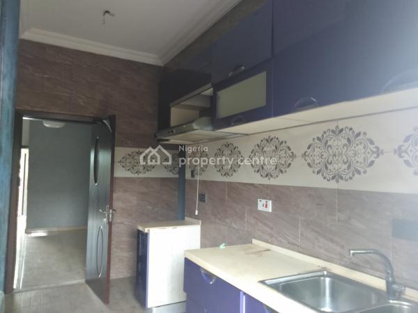 Luxury 3 Bedroom Flats, Lakowe Golf Course, Lakowe, Ibeju Lekki, Lagos, Flat for Rent