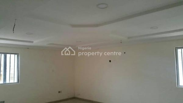 Serviced and Sharp 2 Bedrooms Flats All Rooms En Suite, Off Toyin Street, Allen, Ikeja, Lagos, House for Rent