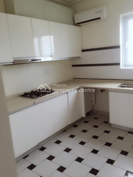 Luxury 2 Bedroom Flat, Ikate Elegushi, Lekki, Lagos, House for Rent