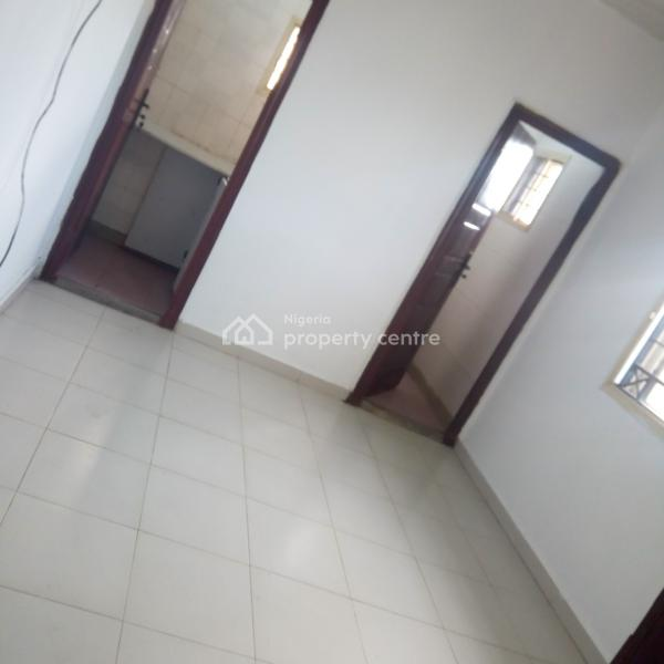 a Room Self Contained, Lekki Phase 1, Lekki, Lagos, Self Contained (single Rooms) for Rent