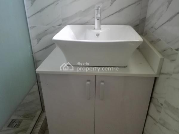 Brand New 4 Bedroom Detached Duplex, Ado, Ajah, Lagos, Detached Duplex for Rent