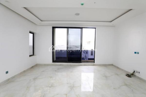 Luxury 4 Bedroom Semi Detached, Banana Island, Ikoyi, Lagos, Semi-detached Duplex for Sale
