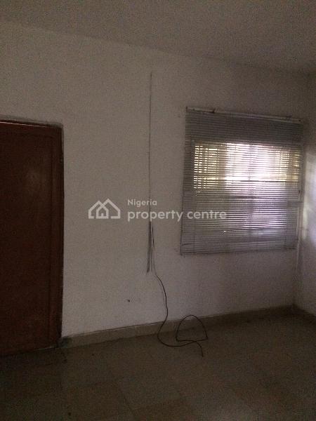 Nice Mini Flat, Abraham Adesanya Estate, Ajah, Lagos, Mini Flat for Rent