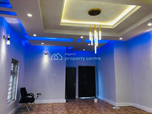 Brand New Tastefully Finished 3 Bedroom, Gaduwa, Abuja, Detached Bungalow for Sale