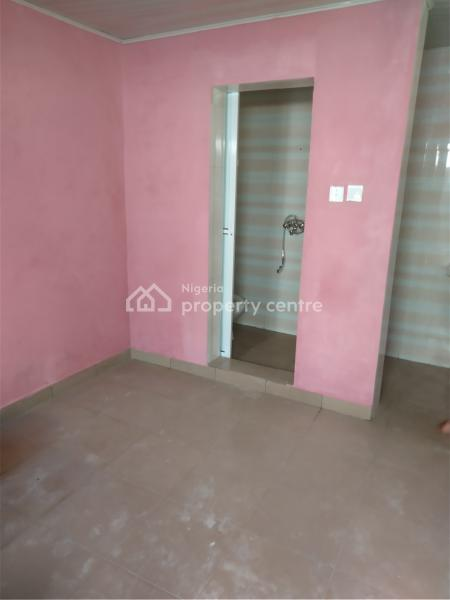 Brand-new Self-contained Apartment, Area 1, Garki, Abuja, Self Contained (single Rooms) for Rent