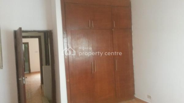 a Luxury Serviced Self Contain, Off Ty Danjuma Street, Didiolu Estate, Victoria Island Extension, Victoria Island (vi), Lagos, Flat for Rent
