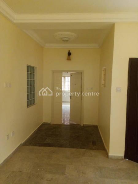4 Bedroom Duplex for Sale, Gra, Enugu, Enugu, Detached Duplex for Sale