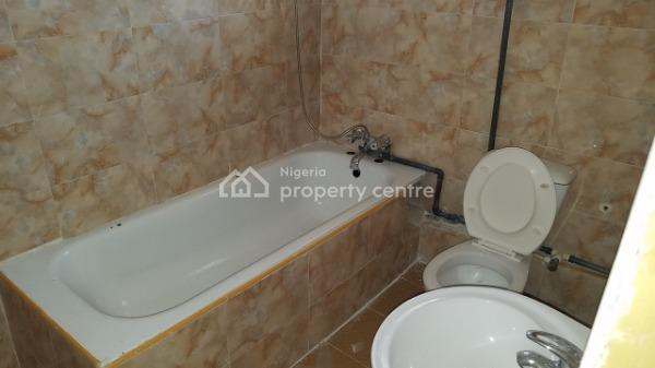 3 Bedroom Semi Detached Duplex, Mega Mound, Ikota Villa Estate, Lekki, Lagos, Semi-detached Duplex for Rent