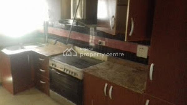 a Lovely Superb Extremely Spacious 3 Bedroom Flat + Bq, Off Moore Road, Saint Agnes, Yaba, Lagos, Flat for Rent