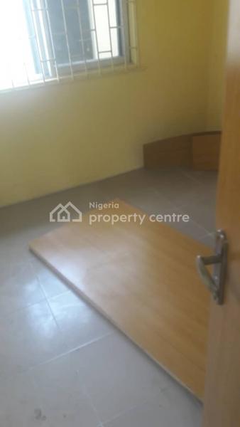 Decent Mini Flat, Oniru, Victoria Island (vi), Lagos, Mini Flat for Rent