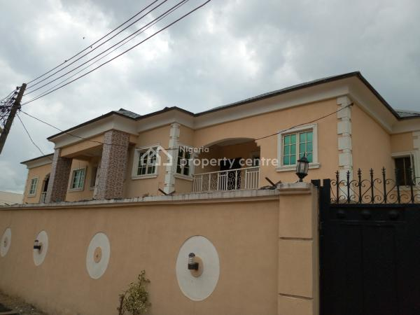 Classic and Tastefully Finished 3 Bedroom Apartment, Opic, Isheri North, Lagos, Flat for Rent