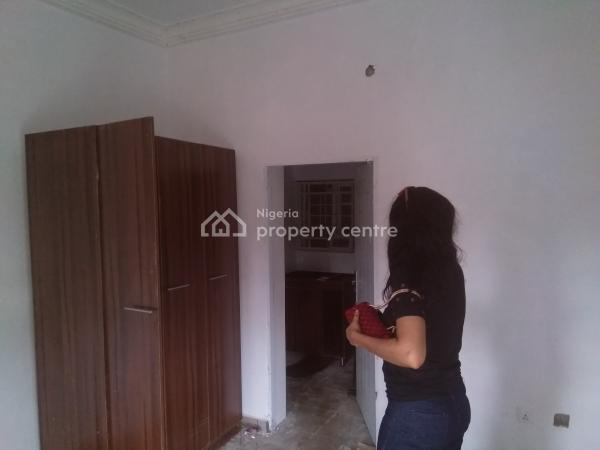 Tastefully Furnished Room Self-contained, Wuye, Abuja, Self Contained (single Rooms) for Rent