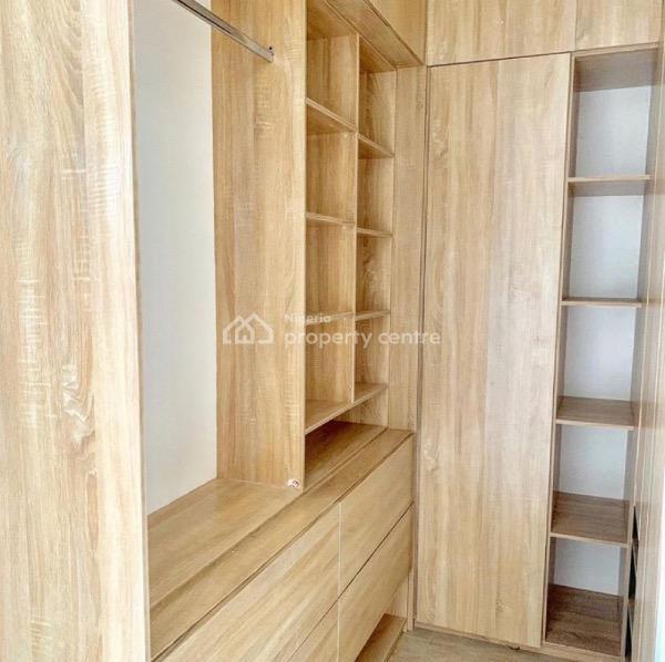 Newly Built 4 Bedroom Semi Detached Duplex, Chevron, Ologolo, Lekki, Lagos, Semi-detached Duplex for Sale