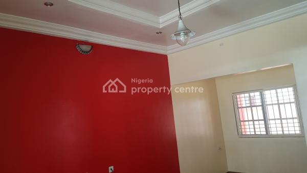 Super Luxury 2 Bedroom Flat, Peter Odili Road, Trans Amadi, Port Harcourt, Rivers, Flat for Rent