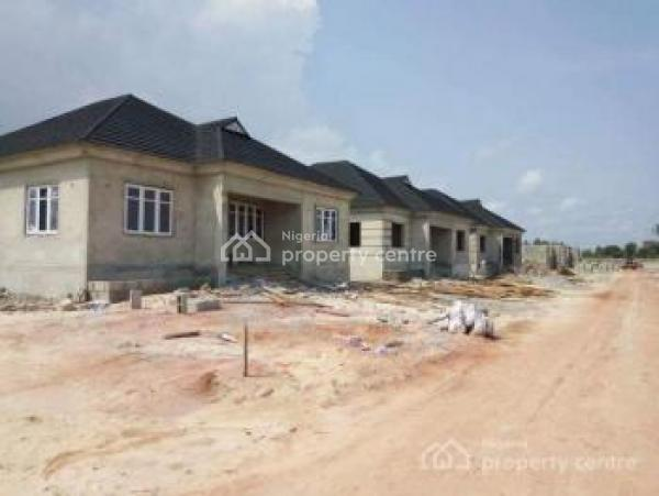 Commercials Plot of Land, Eleko, Ibeju Lekki, Lagos, Mixed-use Land for Sale