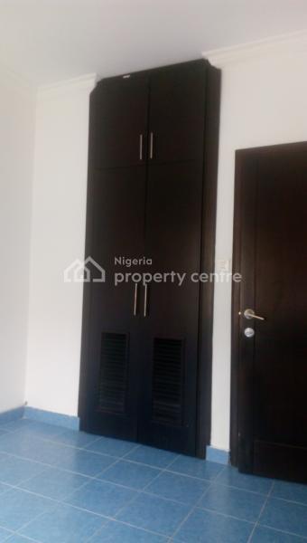 One Bedroom Luxury Flat with Bq, Off Palace Road, Oniru, Victoria Island (vi), Lagos, Mini Flat for Rent