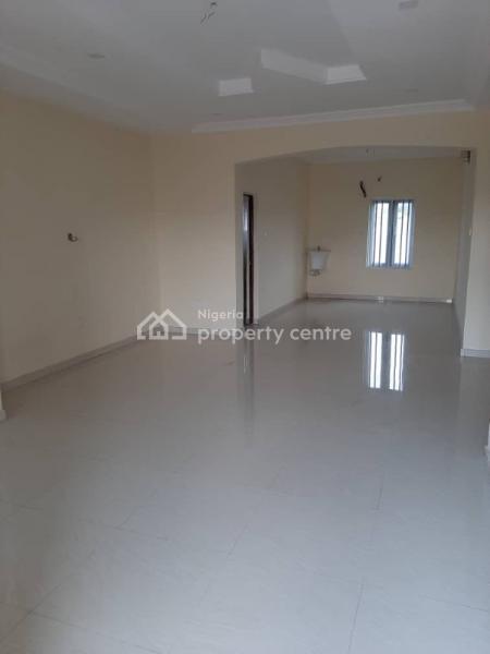 Brand New 2 Unit of 3 Bedroom Flat, Thomas Estate, Ajah, Lagos, Flat for Rent
