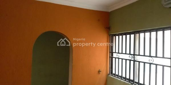 2 Bedroom Apartment, Peace Estate, Amuwo Odofin, Isolo, Lagos, Flat for Rent