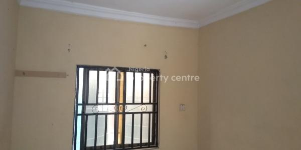 1 Bedroom Apartment, Peace Estate, Amuwo Odofin, Isolo, Lagos, Mini Flat for Rent
