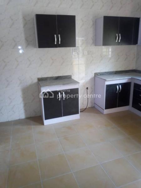 Luxurious 3 Bedroom Flat, Divine Homes, Thomas Estate, Ajah, Lagos, Flat for Rent