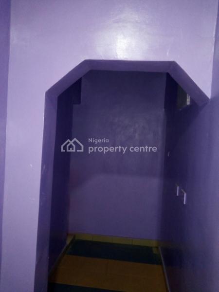 4 Bedroom Duplex, Opp. Isecom Gate, Opic, Isheri North, Lagos, Flat for Rent