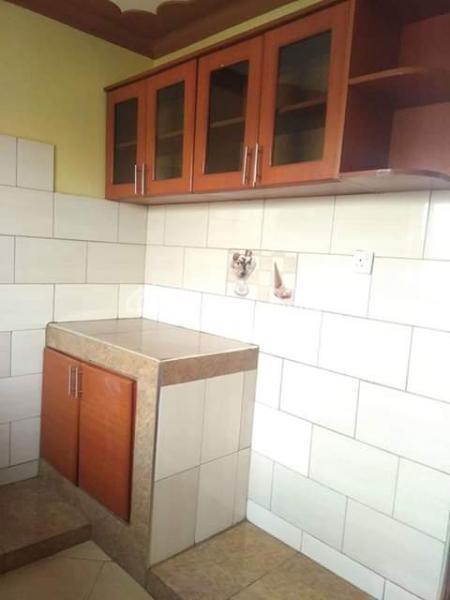 Fantastic Lovely Mini Flat, Cement Mongoro, Capitol Road, Agege, Lagos, Mini Flat for Rent