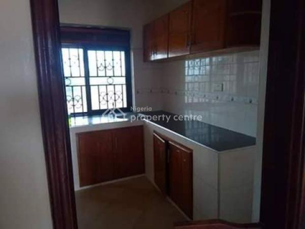 Fantastic Lovely Room Self, Mongoro Cement, Capitol Road, Agege, Lagos, Self Contained (single Rooms) for Rent
