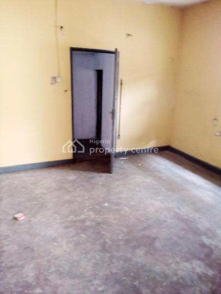 Commercial Bungalows @ Ogunsanya, Surulere, Adeniran Ogunsanya, Surulere, Lagos, Detached Bungalow for Sale