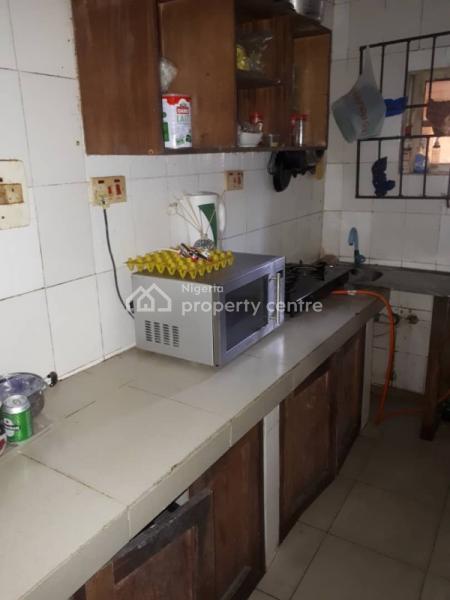 Furnish Room and Parlour, Value County Estate, Ogidan, Olokonla, Ajah, Lagos, Mini Flat for Rent