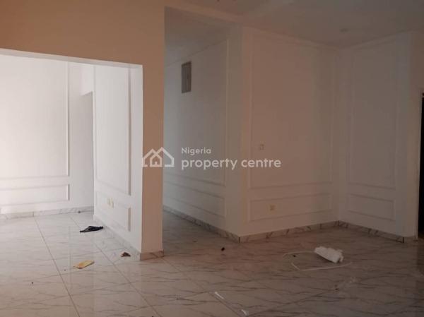 Luxury and Tastefully Built 5 Bedroom Detached Duplex, Well Fitted Kitchen, Exquisite Finishes, Ample Parking Space, Etc, Oral Estate, Ikota Villa Estate, Lekki, Lagos, Detached Duplex for Rent