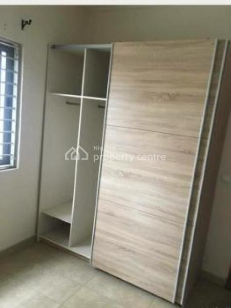 Luxury 3 Bedroom Flat with 24 Hours Electricity, Off Palace Road, Oniru, Victoria Island (vi), Lagos, Flat for Rent
