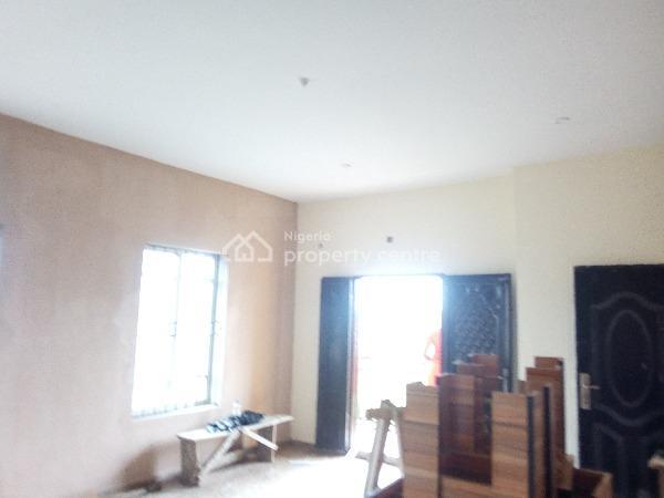 Newly Build Executive 2 Bedroom Flat, Oke Afa, Isolo, Lagos, Flat for Rent