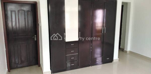 Lovely 5 Bedroom Detached House with Generator, Chevy View Estate, Lekki, Lagos, Detached Duplex for Rent