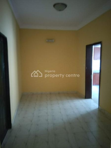 Newly Built 3 Bedroom Flat with Perfect Finishing, Ado, Ajah, Lagos, Semi-detached Bungalow for Rent