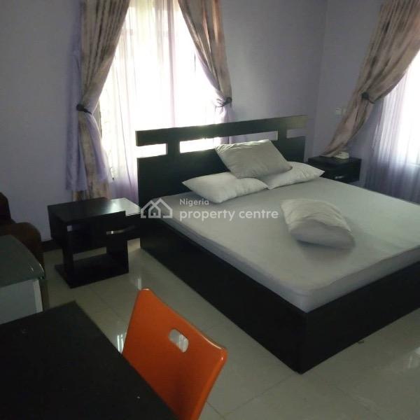 7 Bedroom Duplex, Ikota Villa Estate, Lekki, Lagos, Detached Duplex Short Let
