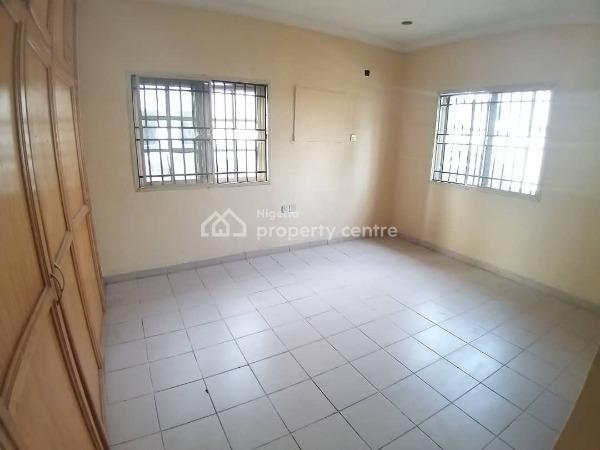 Executive 4 Bedroom Detached House, Lekki Phase 1, Lekki, Lagos, Detached Duplex for Rent
