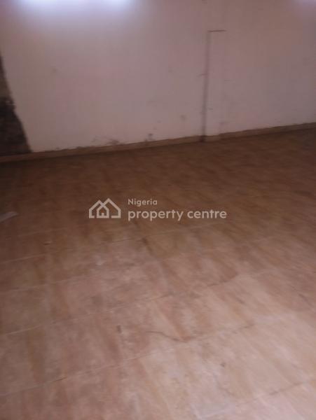 Standard Shops, Ajah, Lagos, Commercial Property for Rent