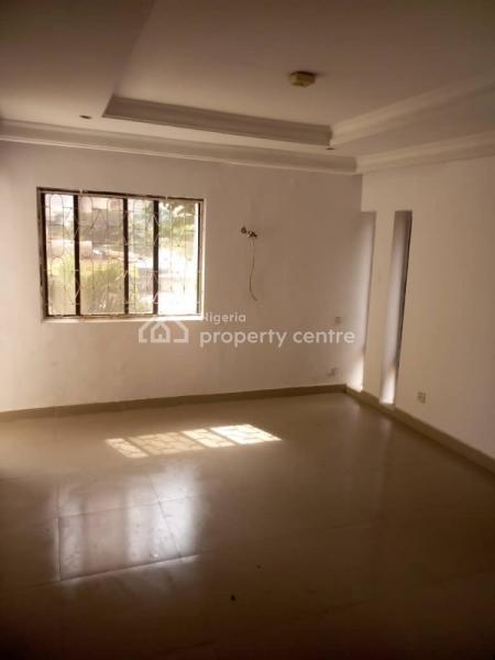 Service Mini Flat, Off Ligali Ayorinde Street, Victoria Island (vi), Lagos, Mini Flat for Rent
